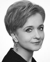 mgr Anna Mielczarek-Taica