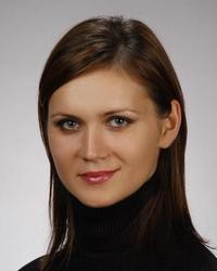 dr Anna Kławsiuć-Zduńczyk