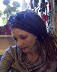 dr hab. Izabela Duraj-Nowosielska