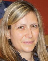 dr hab. Agnieszka Bień-Kacała