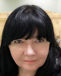 dr hab. Beata Borowska-Beszta
