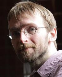dr hab. Piotr Grochowski
