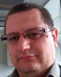 dr hab. Jacek Nowaczyk