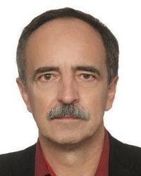 dr hab. Wojciech Olszewski