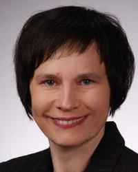 prof. dr hab. Aleksandra Szydłowska-Czerniak