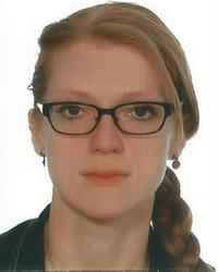 dr Aleksandra Jaworowicz-Zimny