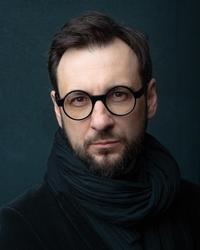dr hab. Arkadiusz Karwacki