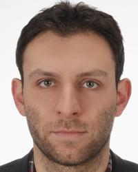 dr hab. Krzysztof Wawrzonkowski