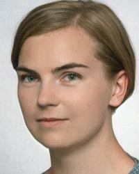 dr Monika Goszczyńska