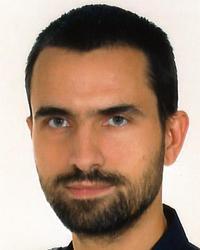 dr Adam Lemanowicz