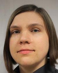 dr Beata Bielska