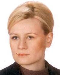 dr hab. Wioletta Kwiatkowska