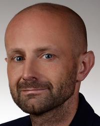 dr hab. Marcin Świtoniak