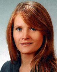 dr hab. Marlena Jabłońska