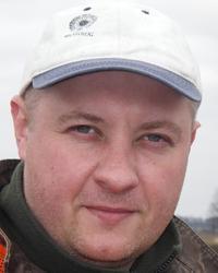 dr Jacek Rakoczy