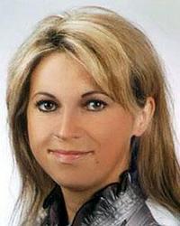dr Katarzyna Wasilewska-Ostrowska