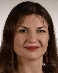 dr Krystyna Bojałkowska