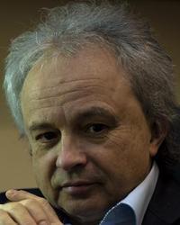 dr hab. Sławomir Czachowski