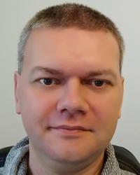 dr Krzysztof Wasielewski