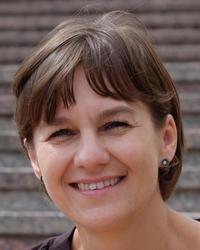 dr Marzenna Wiśniewska